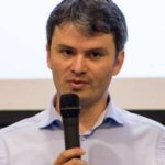Eduard Leoveanu